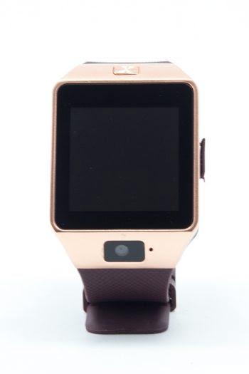 Smartwatch HD SUPER GOUD-0