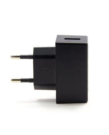 Fatboy USB Oplader Model: AD0501-0