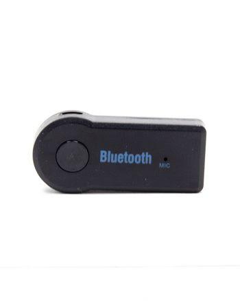 Car Bluetooth Music Receiver HANDS FREE-0