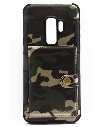 Samsung S9 plus army-0