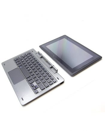 KLIPAD 2 IN 1 mini laptop-0