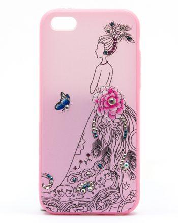 APPLE iPhone 5/5S/SE 5-0