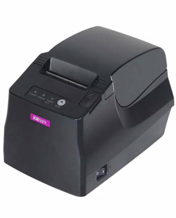 Bluetooth POS Printer 38mm borg-0