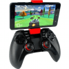 bluetooth gamepad stk-7005x-0