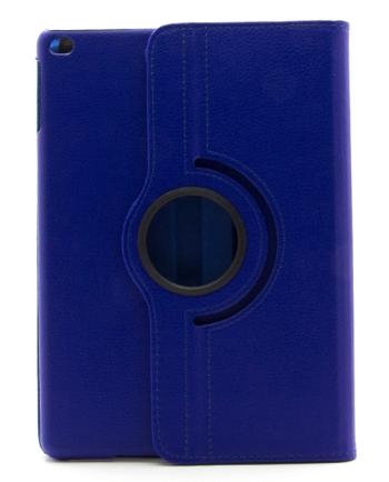 apple ipad air 9.7 tab hoesje Blauw-0