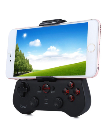 wireless controller iPega PG-9017S-0