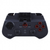 wireless controller iPega PG-9017S-11700