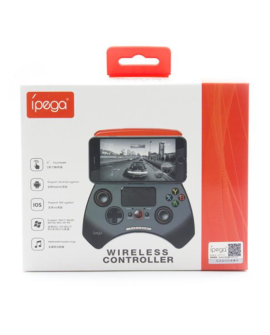 wireless controller iPega pg-9028-11742