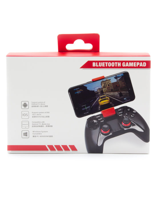 bluetooth gamepad stk-7005x-11746