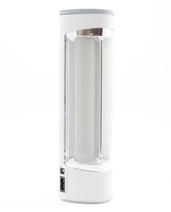 DP LED LIGHT EMERGENCY RECHARGEABLE LIGHT DP-7144-0