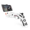 AR GAMING GUN controller iPega PG-9082-11704