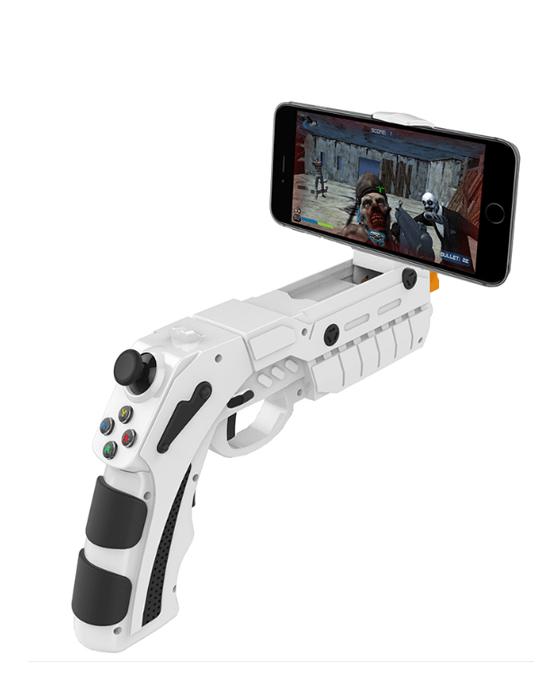 AR GAMING GUN controller iPega PG-9082-0