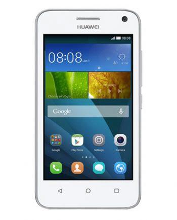 HUAWEI Y360 WHITE 64 GB-0