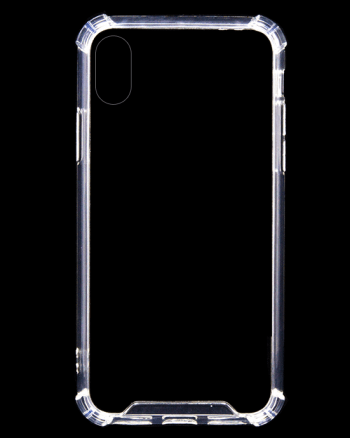 Apple iPhone X bumper case-0