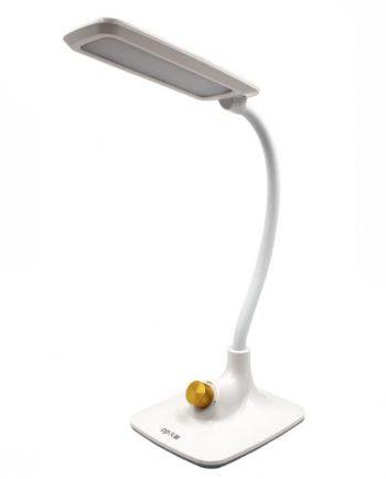 LED STEPLESS ADJUSTED DESK LAMP DP-6032-0