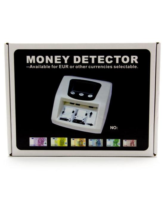 MONEY DETECTOR-11854