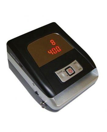 portable banknote detector-0