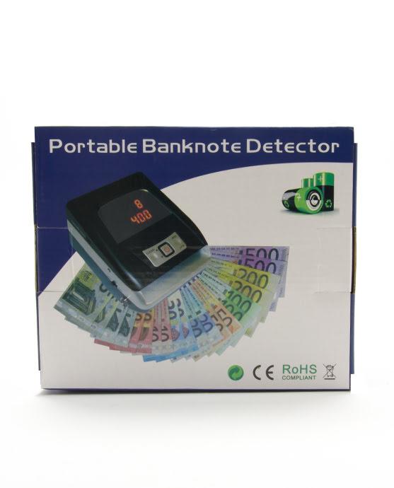 portable banknote detector-11803