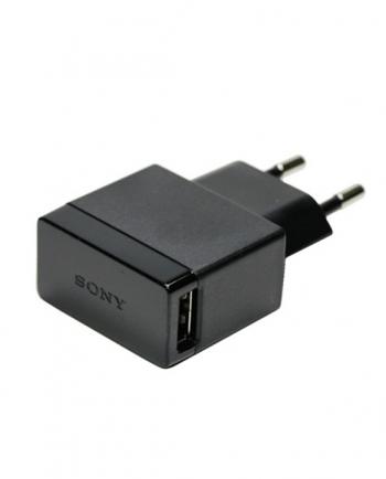 Sony Adaptor MODEL:EP880-0