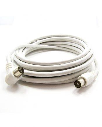 antenne kabel 5M-0