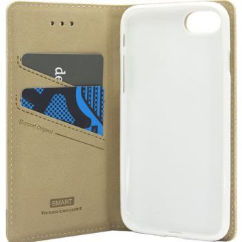 J1 Mini Prime Smart Book Case - Beige-11898