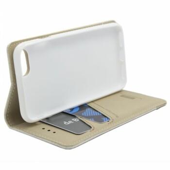 J1 Mini Prime Smart Book Case - Beige-11897