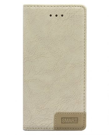 J1 Mini Prime Smart Book Case - Beige-0