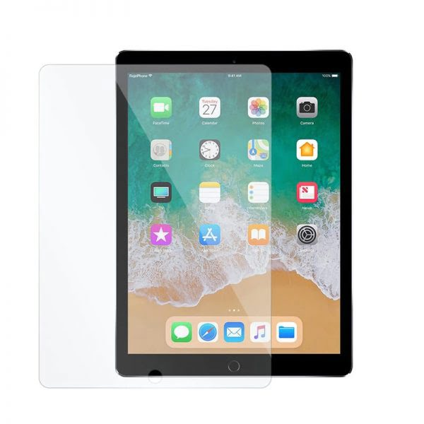 Apple iPad Pro 12.9 inch - Screenprotector