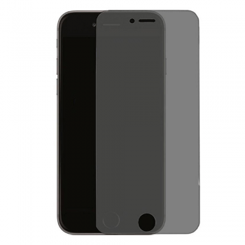Apple iPhone 7/8  Screenprotector - Privacy