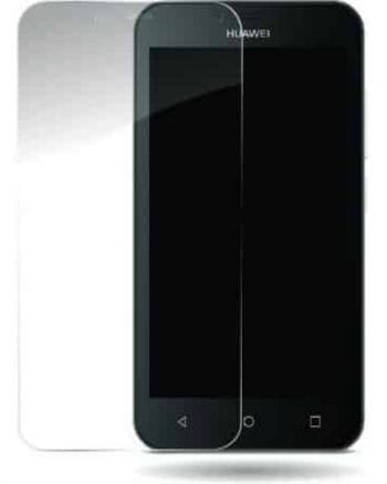 HUAWEI SCREEN PROTECTOR-0