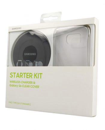 Samsung Galaxy S6 Edge Starter Kit-0