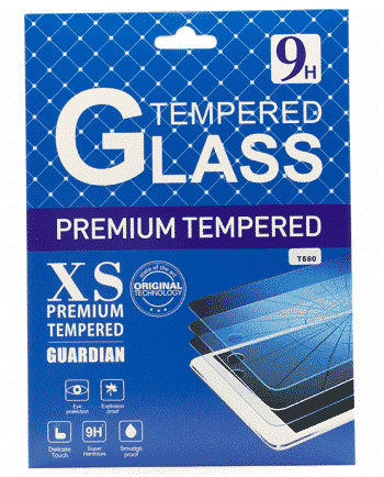 TAB T580 SCREENPROTECTOR-0