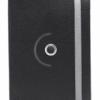 Samsung TAB 10 inch HOESJE zwart met strap-0