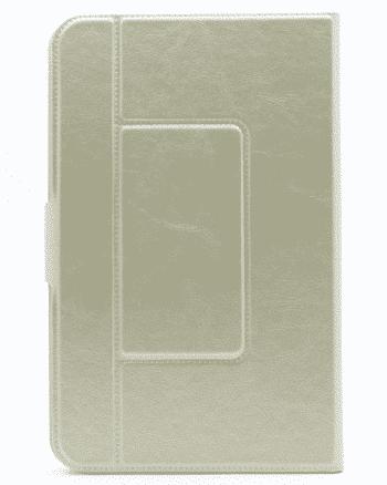 Samsung TAB 8 inch HOESJE goud 2-0