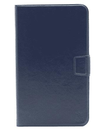 Samsung TAB 8 inch HOESJE blauw-0