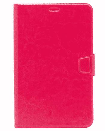 Samsung TAB 8 inch HOESJE roze-0