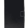 Samsung TAB 8 inch HOESJE zwart-0