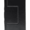 Samsung TAB 8 inch HOESJE zwart-14566