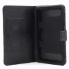 Samsung TAB 8 inch HOESJE zwart-14567