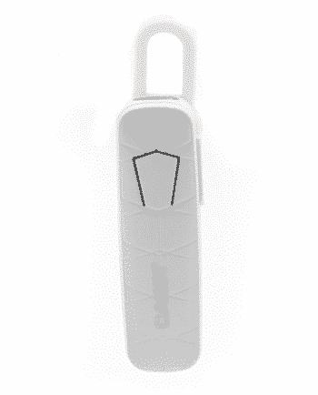 CASIM Bluetooth Headset WIT-0