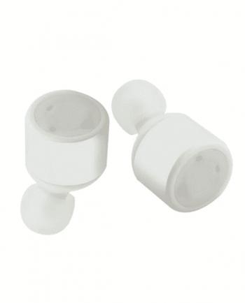 X1T wireless earphone wit-0