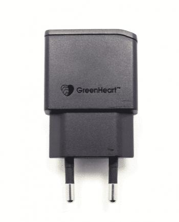 SONY USB ADAPTER MODEL: EP800-0