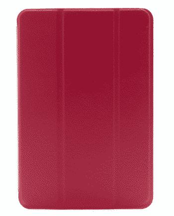 apple ipad mini 4 rood HOESJE-0