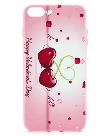 Apple iPhone 7/8 plus HOESJE valentine's day-0
