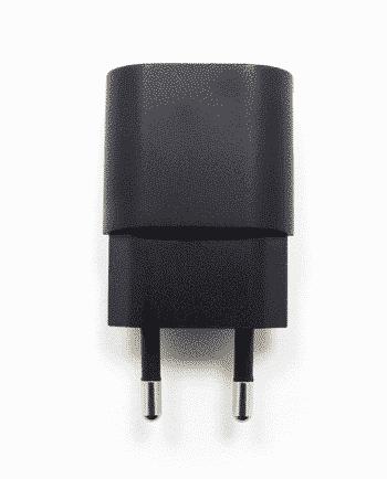 NOKIA USB ADAPTER-0