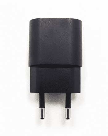 NOKIA USB ADAPTER-0