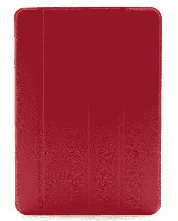 apple ipad 4 donker rood HOESJE-0