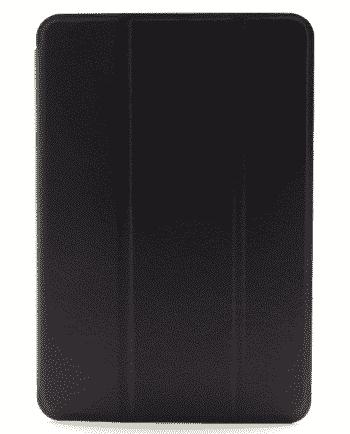 apple ipad mini 4 zwart HOESJE-0