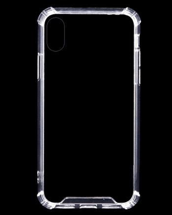 Apple iPhone XS MAX bumper case-0