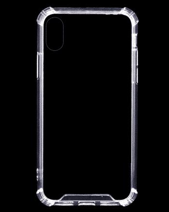 Apple iPhone 9 bumper case 1-0